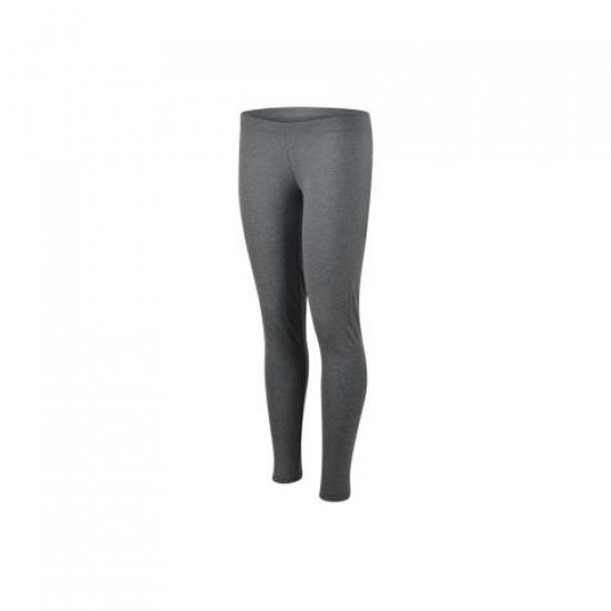 Body Action WOMEN CROPPED LEGGINGS 011407