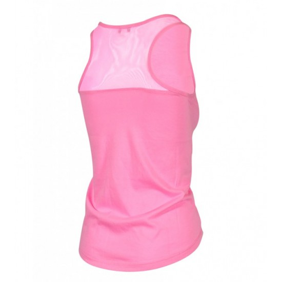 Body Action Women Racerback Tank Top 041602