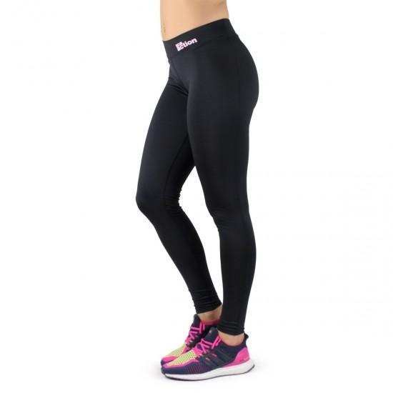 Body Action Women Training Leggins 011603