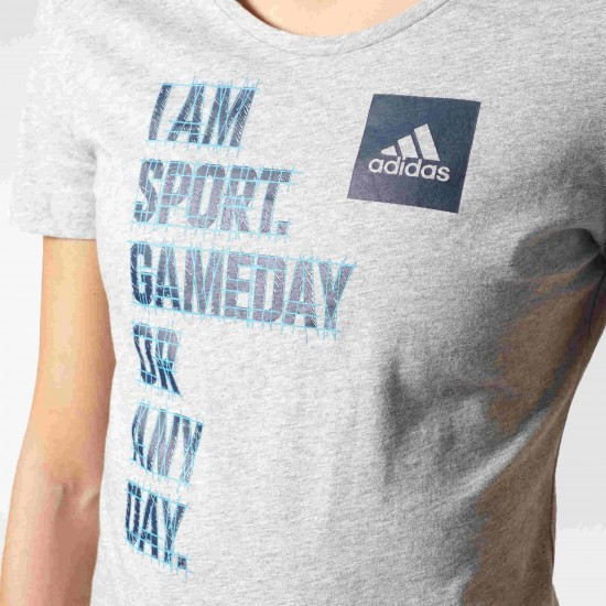 Adidas I Am Sport BP8358