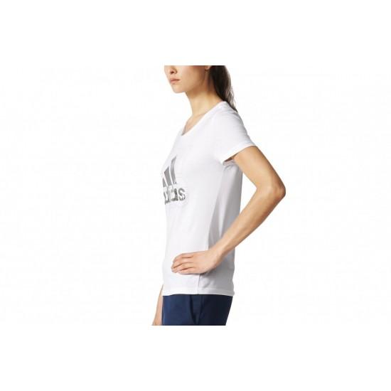 Adidas Foil Logo BP8398