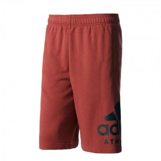 Adidas ID Alogo Short BP8475