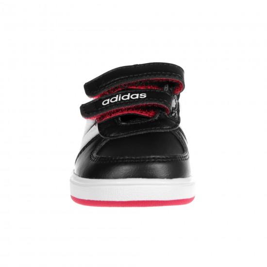 Adidas Hoops VS CMF INF F76573
