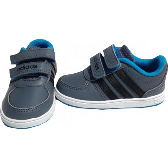 Adidas Hoops VS CMF INF F76572