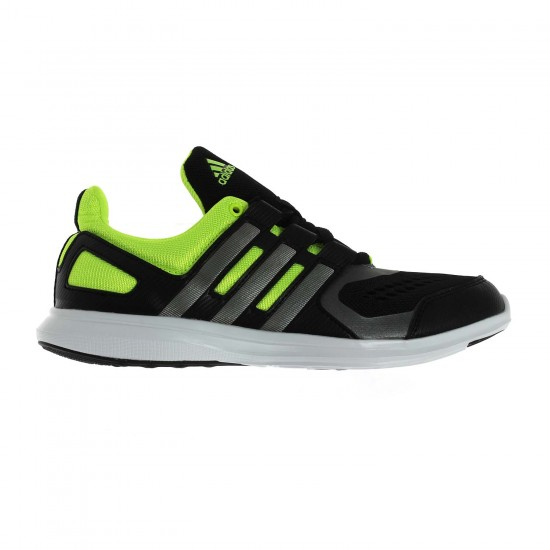 Adidas hyperfast 2.0 k B34481