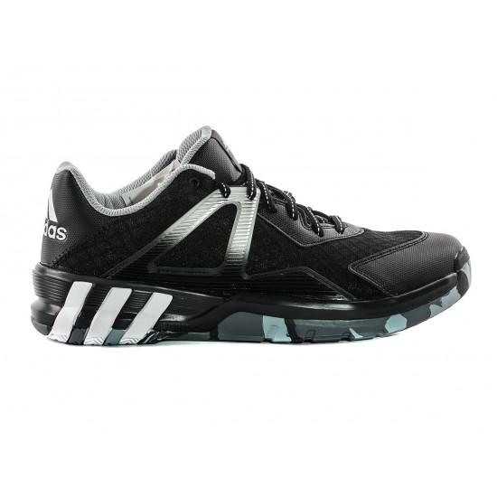 Adidas CrazyQuick 3.5 Street AQ8482