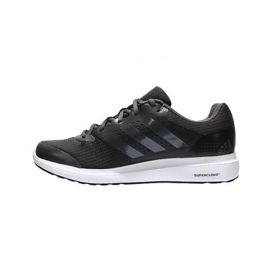 Adidas Duramo 7 M AF6663