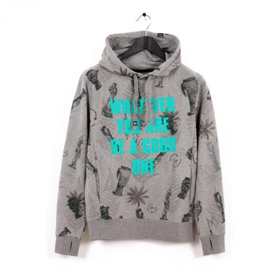 Basehit  - WOMEN Sweatshirts WF1666