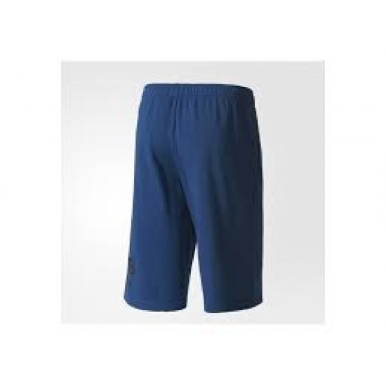 Adidas ID Alogo Short BQ3318