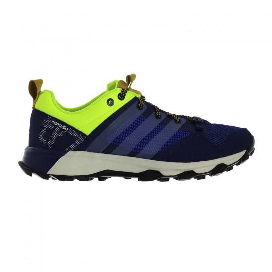 Adidas Kanadia 7 Trail B33623