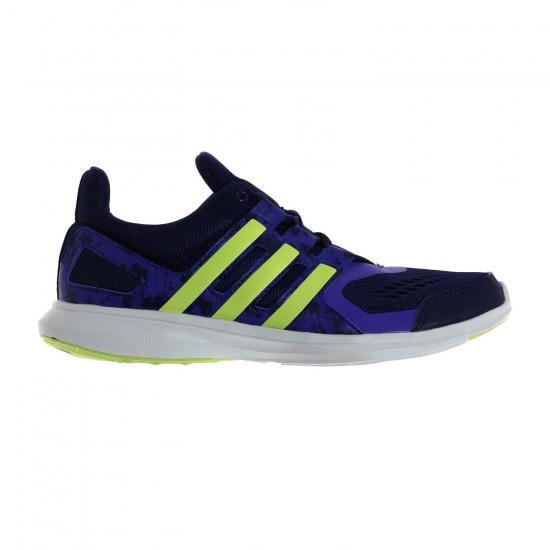 Adidas Hyperfast 2.0 K S82591