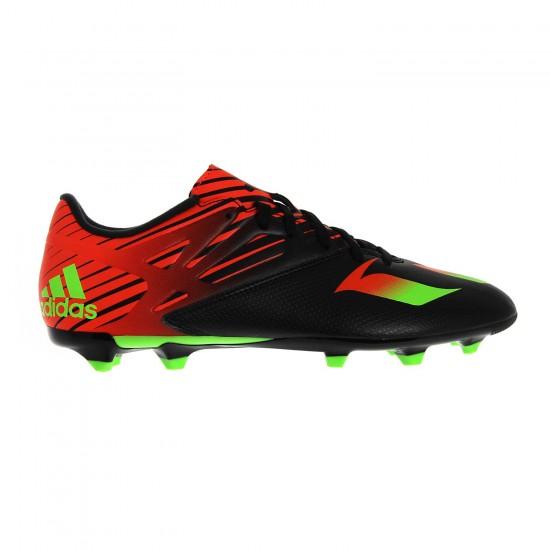 Adidas Messi 15.3 AF4852