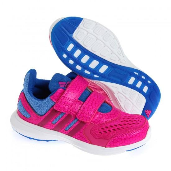 Adidas Hyperfast 2.0 cf k AF4497