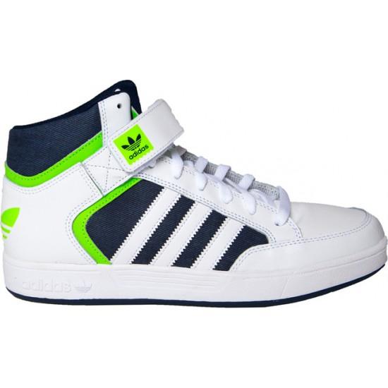 Adidas Varial Mid B27424