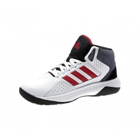 Adidas Cloudfoam Ilation Mid AQ1556