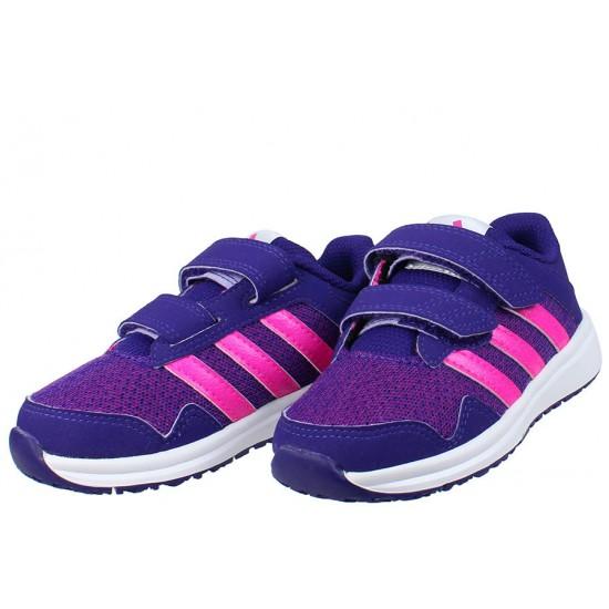 Adidas Snice 4 CF I AQ3647