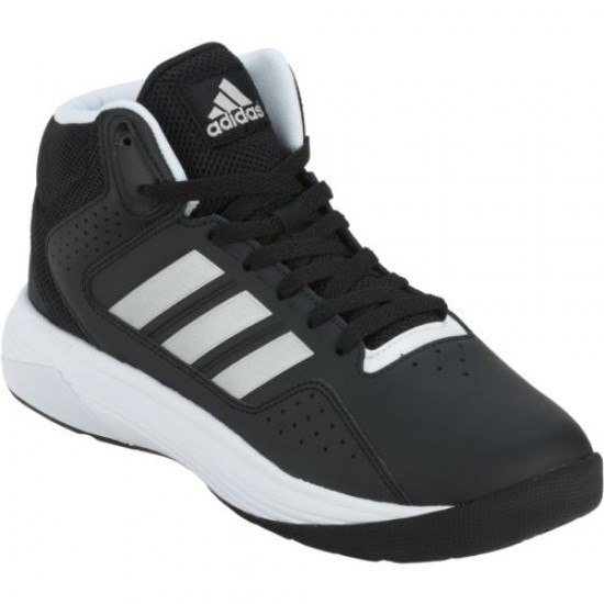 Adidas Cloudfoam Ilation Mid AQ1362