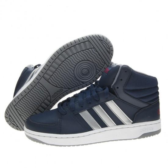 Adidas Hoops VS MID AW4586