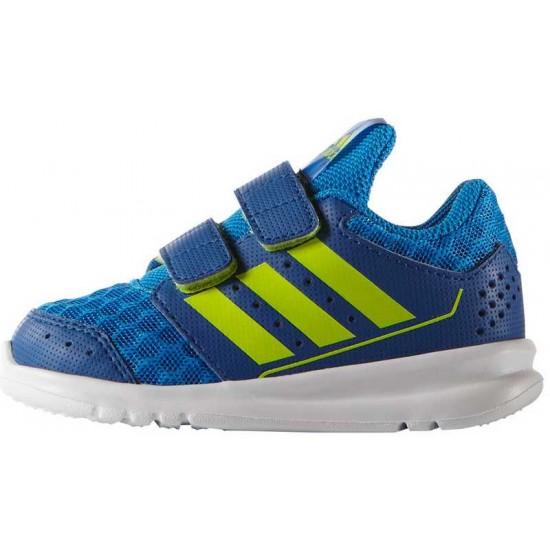 Adidas lk sport 2 cf i AF4522