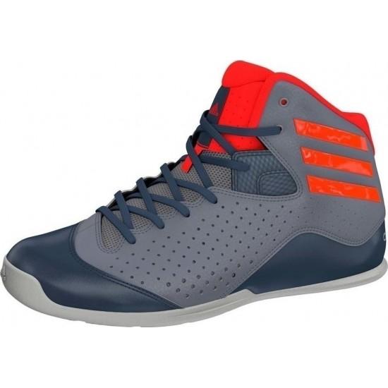 Adidas NXT LVL SPD IV B42437