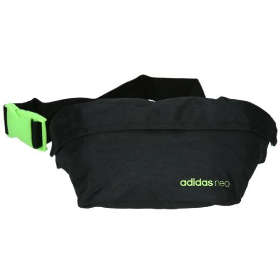 Adidas BQ1171