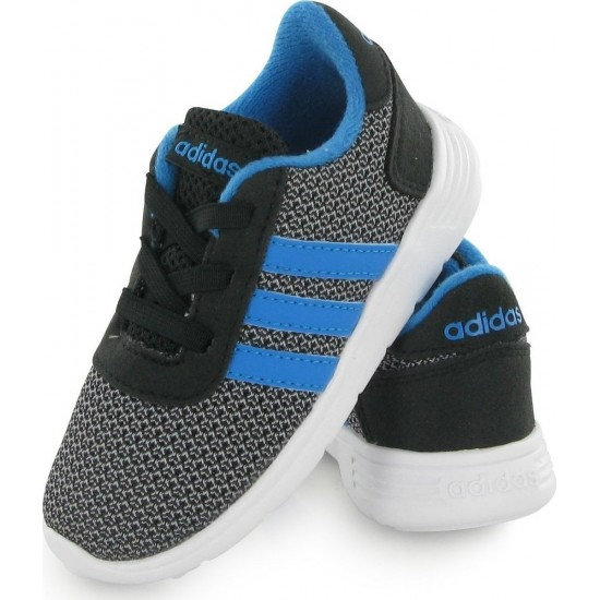 Adidas Lite Racer Inf  AW5119