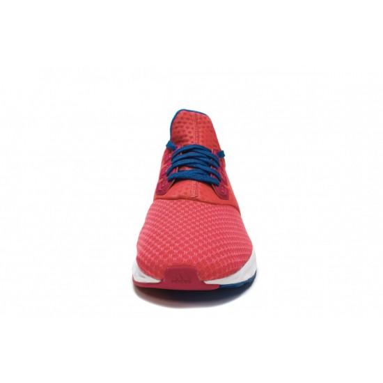 Adidas falcon elite 5 xj S75800