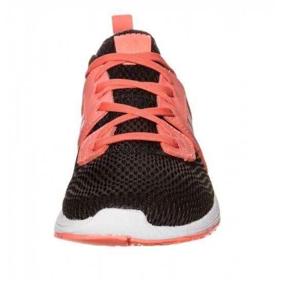 Adidas Durama K S75783