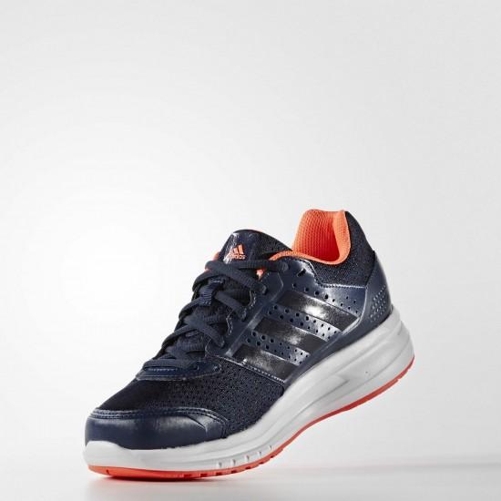 Adidas Duramo K S79809