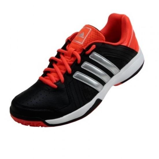 Adidas Response Approach STR S82992