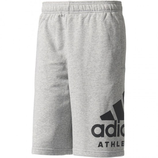 Adidas ID Alogo Short BP8472