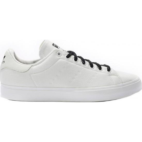 Adidas Stan Smith VULC M17189