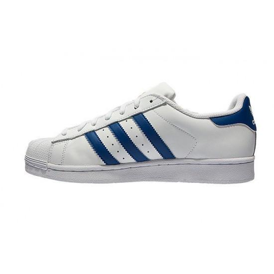 Adidas Superstar Foundation B27141
