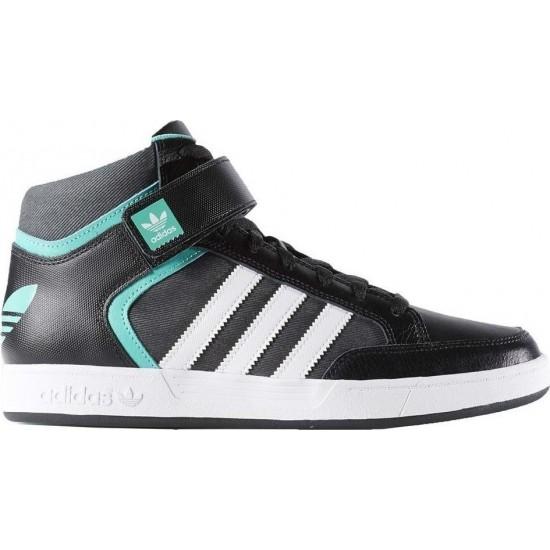 Adidas Varial Mid B27423
