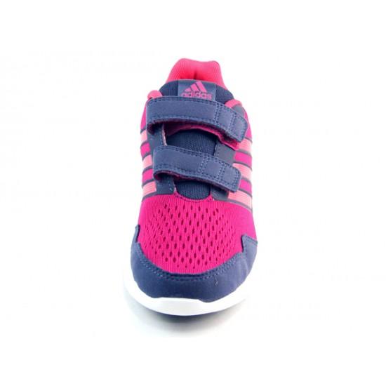 Adidas Runfastic CF K S81503