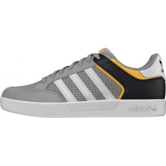 Adidas Varial Low B27419