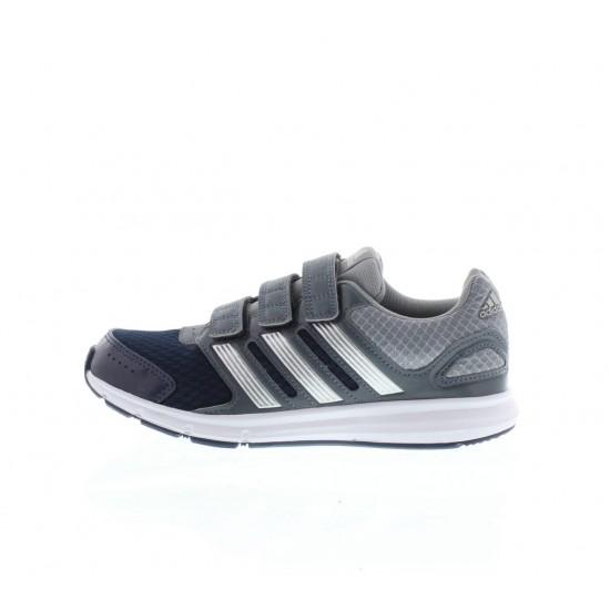 Adidas lk sport CF K B23858