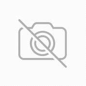 Μπουφάν Αντιανεμικά